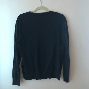 J. Crew Crewneck Sweater - Used